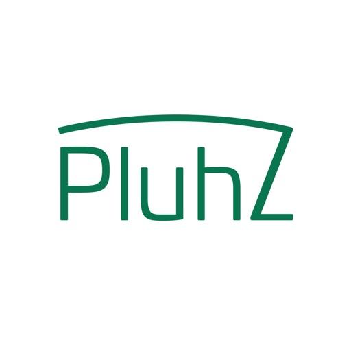 PluhZ