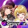 D4DJ Groovy Mix(グルミク) 대표 아이콘 :: 게볼루션