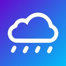 Ireland Weather and Forecast