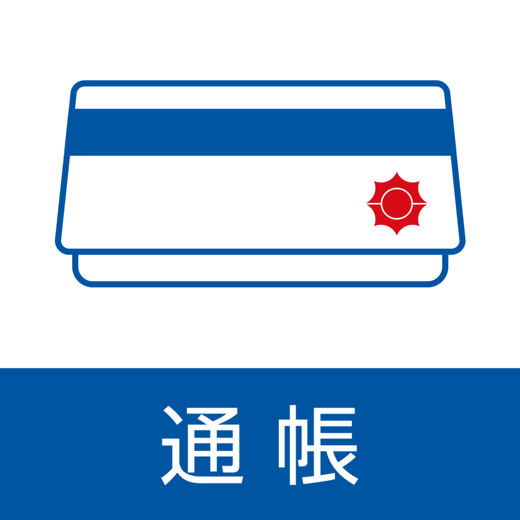 ジェイ 常陽 銀行 アクセス
