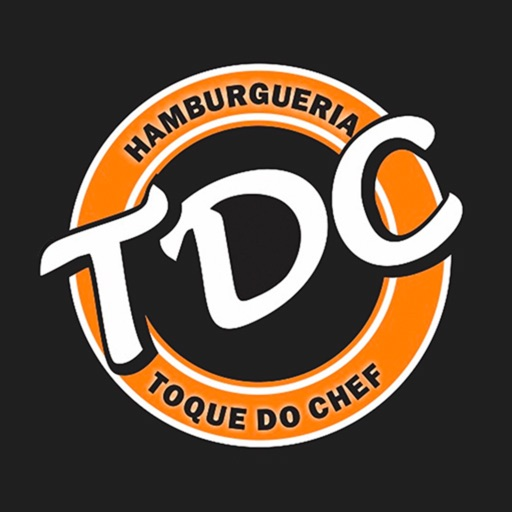 TDC - Toque do Chef