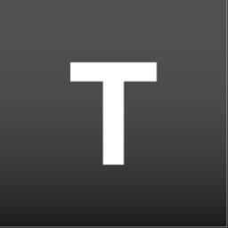 Tastelab: Cooking Knowledge