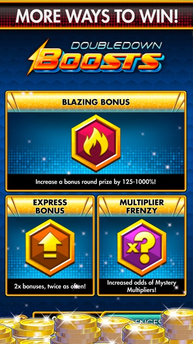 📣Ready to have fun and hit apocalyptic💥Big Win💥 at Slotrillion™?Spin Real Vegas Casino Slots FREE with 10,,+ 💵 Welcome Cash Rewards and embark on your 🎰🎰🎰 amazing trillionaire lucky journey! 📣Take spins and enjoy a wide ride on not only the Newest Vegas Casino Slots but also the best Classic Casino Slots Machines! Bet you will experience tons of slots thrills /5(K).