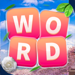 Word Ease - Crossword Game Hack Online Generator
