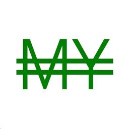 MyCutTV