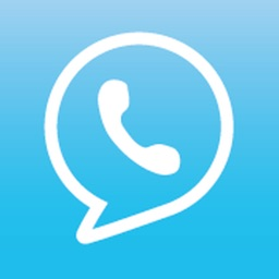 JustCall - Cloud Phone System