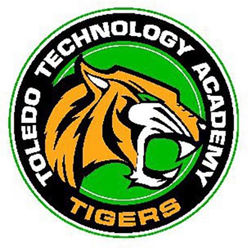 Toledo Technology Academy