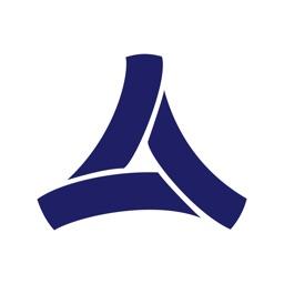 APS Online Mobile