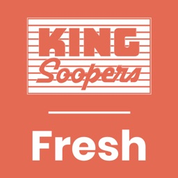 King Soopers Fresh