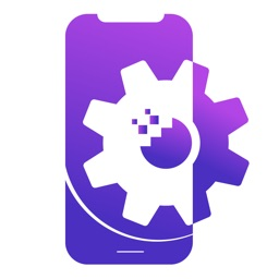 فون فكس | Phone Fix