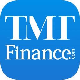 TMT Finance Events
