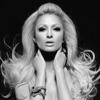 Paris Hilton Official App