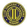 Club Gim. y Esgrima de Rosario