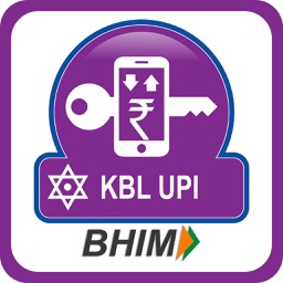BHIM KBL UPI