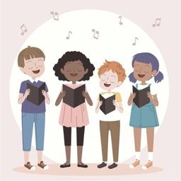 Piano Kids 2 – Music & Songs