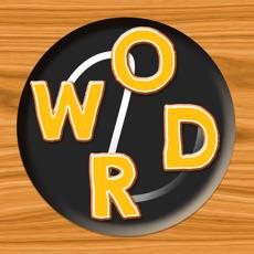 Activities of Word Connect - Crossword