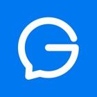 GroupWise Messenger