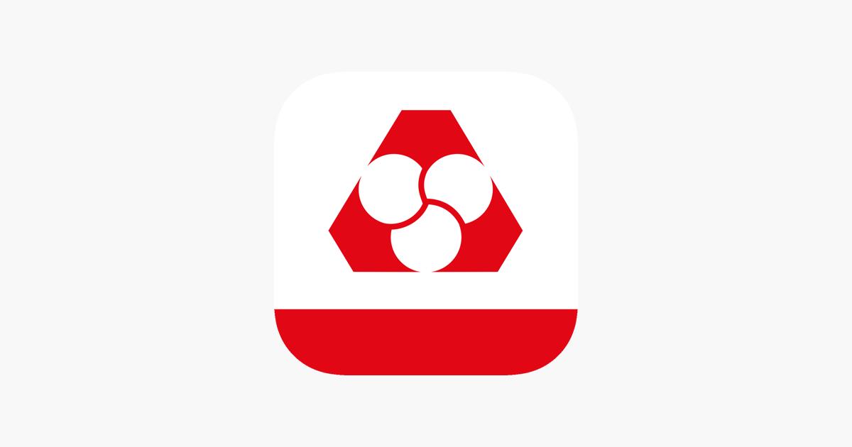 Credit Mutuel Dans L App Store