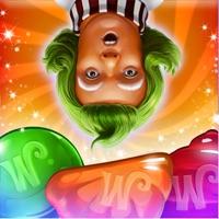 Wonka's World of Candy Match 3 hack generator image