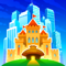 App Icon for WORLDS Builder: Farm & Craft App in United States IOS App Store