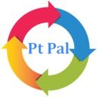 Pt Pal Pro icon