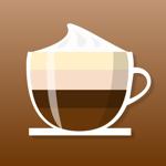 Coffee Drinks Encyclopedia