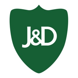 J&D Open House
