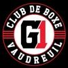 G1 Boxing