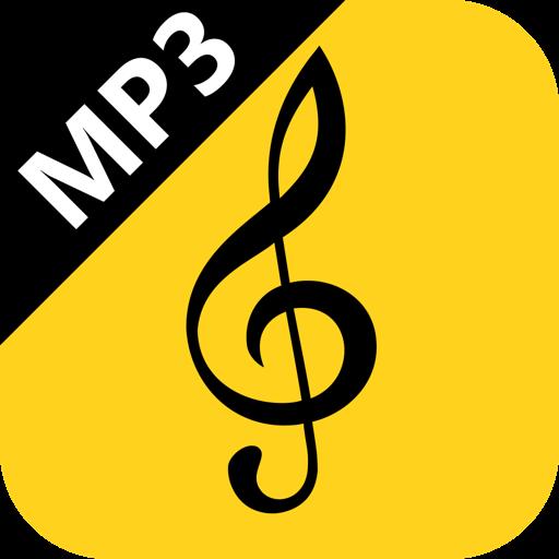 超级MP3格式转换器