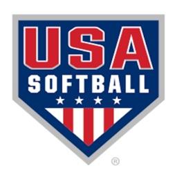 USA Softball Mobile App