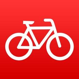 FlatTire - Bike Service