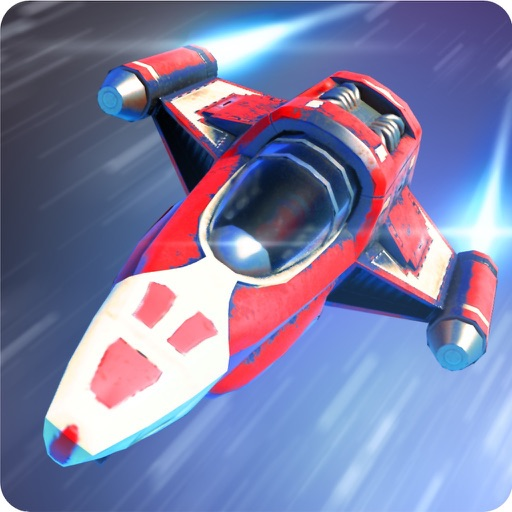Star Quest icon