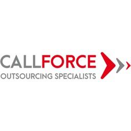 CallForce Engage
