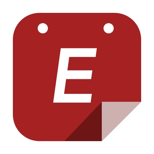 Eindexamen App