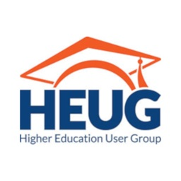 HEUG Events