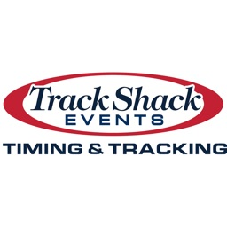 Track Shack Timing & Tracking