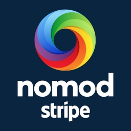 Nomod for Stripe | Payment POS