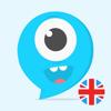 Lingokids - English for Kids