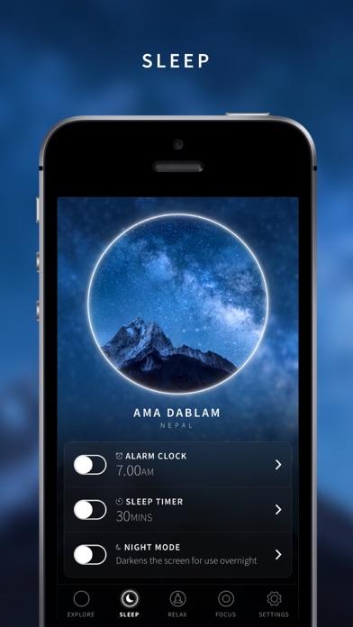 Portal: Escape Into Nature screenshot 6