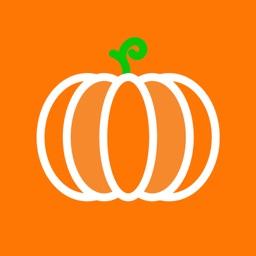 Pumpkin Meditation & Hypnosis