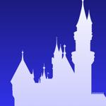 Magic Guide for Disneyland
