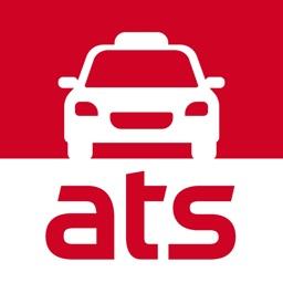 ATS - Airport Transfer Service
