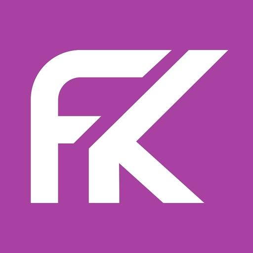Facekandi - Dating & Love
