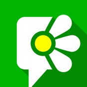 Garden Tags - Plant identification and inspiration icon
