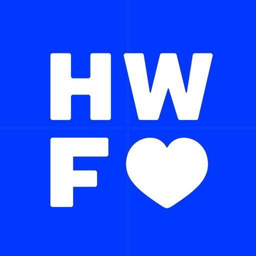 HowWeFeel