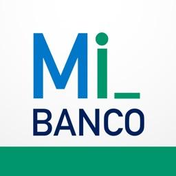 Mi Banco Edwards
