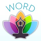 Word Therapy icon