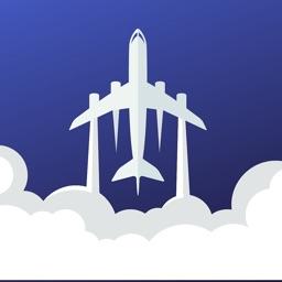 Cheep: Flight Deals Tracker