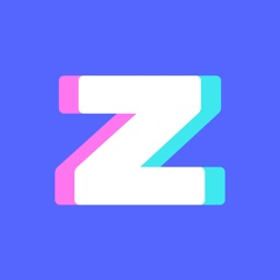 ZZALO - Chat with Memes