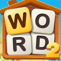 Codes for Wordsdom 2 Hack